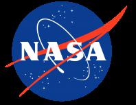 PCM Hrvatska NASA