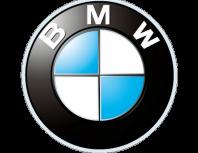 PCM Hrvatska BMW