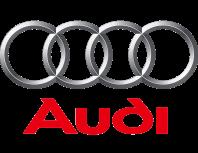 PCM Hrvatska Audi
