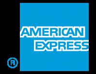 PCM Hrvatska American Express